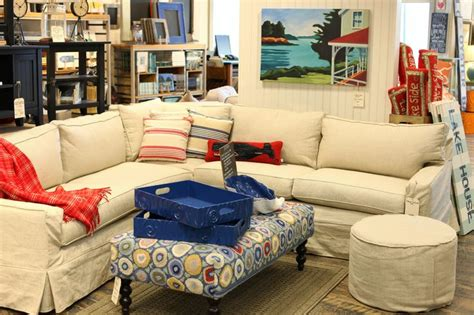 l l bean home store freeportusa