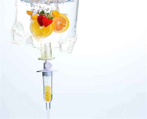 Iv Fluid Detox Franklin Tn by Iv Hydration Botox And Fillers Franklin Tn Davis