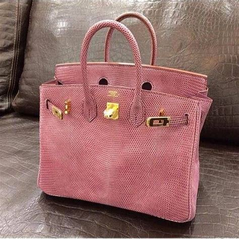 Bag Givenchy 9582 703 best handbags clutches images on designer handbags luxury bags and wallets