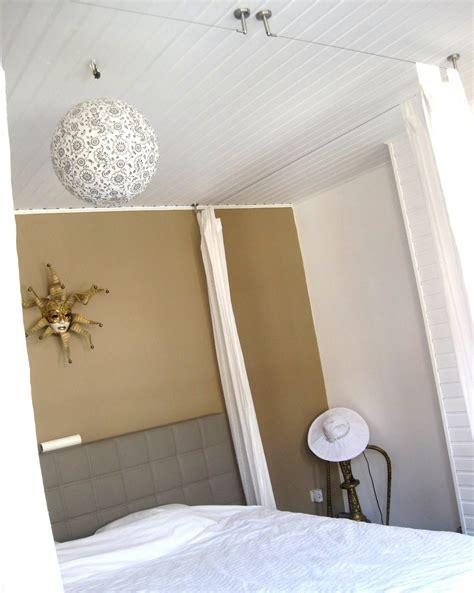 Gardine Fürs Bad by Bilder Wohnzimmer