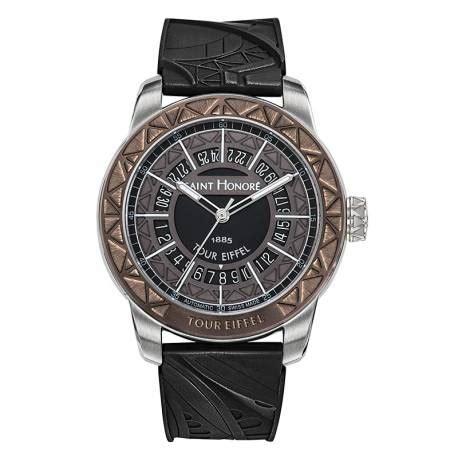 la montre de will smith dans men in black 3 hamilton montre de saint honor 233 met la tour eiffel dans une montre unmec fr