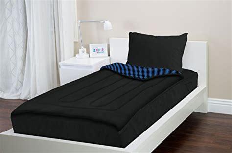 zipper bed sheets zipit bedding set queen black checkers zip up your