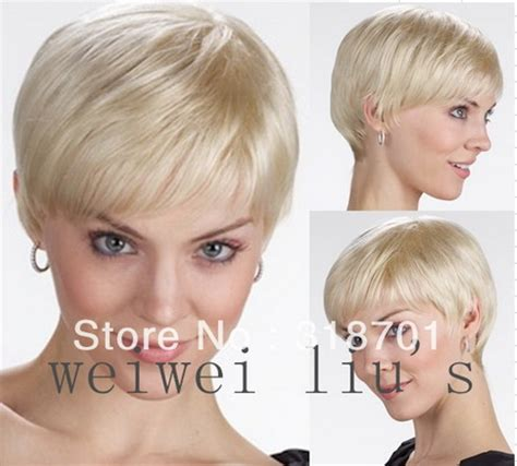 hairstyles for short hair com new short hairstyles for 2014