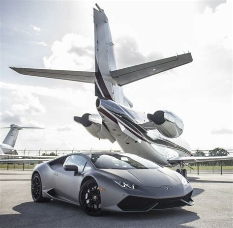 lamborghini private jet 163 best images about private transport on pinterest