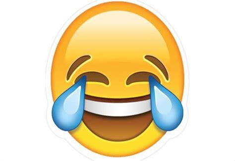 imagenes emoticones wasap 191 que dicen de ti los emoticonos que m 225 s usas en whatsapp