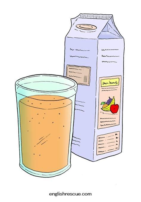 milkshake testo resimlerle ingilizce i 231 ecek isimleri testi