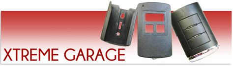 Xtreme Garage Door Opener Reviews by Xtreme Garage Door Opener Reviews Xtreme Garage Opener