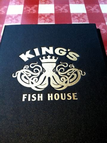 king s fish house calabasas ca king s fish house calabasas ca 28 images mansion and loser set from trail picture