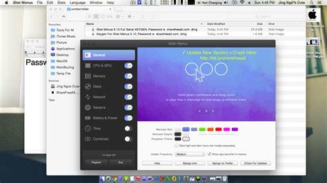 Autodesk Autocad 2017 Version Mac Os X Ko keygen os x yosemite