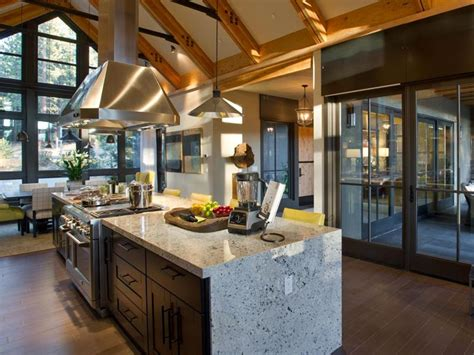 drelan home design software 1 27 52 absolutely stunning kitchen designs page 6 of 10
