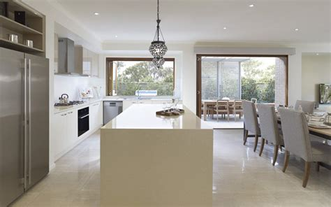 Kitchen Cabinet Display For Sale by Harrogate Kitchen Extensions And Open Plan Living