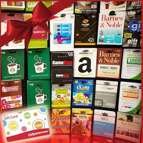 Cvs Pharmacy Gift Cards - last minute holiday shopping at cvs finnegan and the hughes