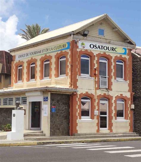 Office De Tourisme De Penmarch by Office De Tourisme Et De La Culture De Sainte Sainte