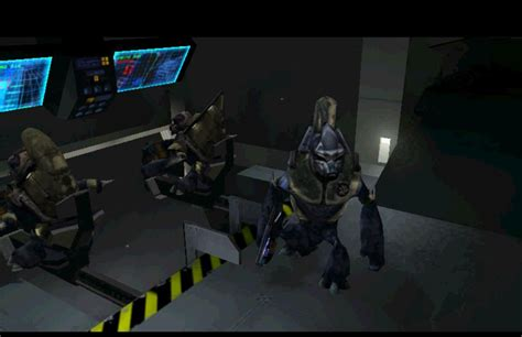 halo ce apk halo combat evolved anniversary system requirements pc