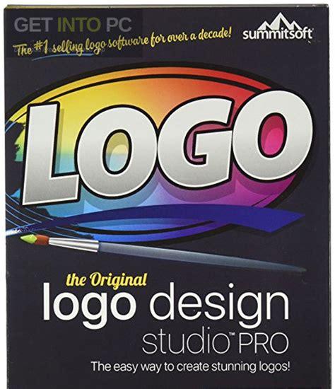 logo design studio pro reviews logo design studio pro vector review