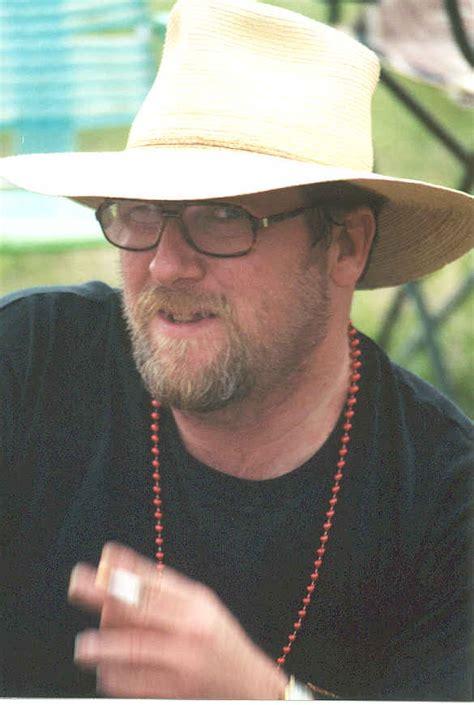 Penghapus Susun N Cap ljt2001e
