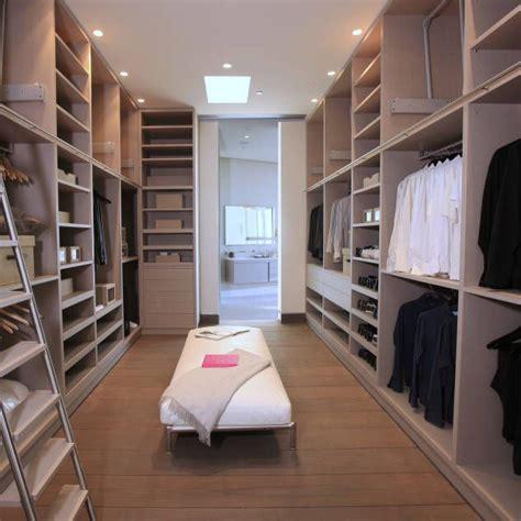 schlafzimmer ideen mit ankleide ankleidezimmer einrichtung ideen inspiration und bilder