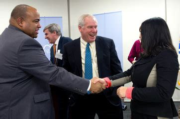 K Fed Was Fling With by It S Really Happening Fed S Rosengren Reaffirms Fed S