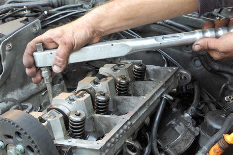 ford technician salary diesel mechanics salary and school information