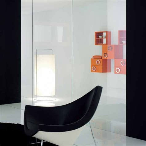 Furniture For Bathrooms Modern Furniture For Small Bathroom Happy