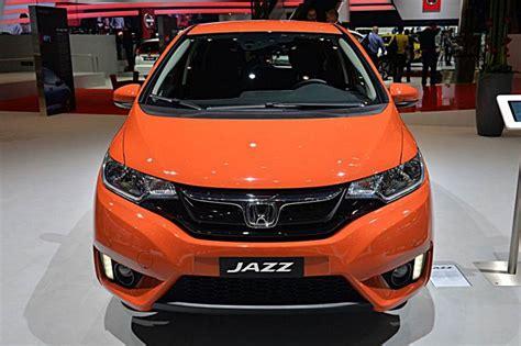 honda jazz 2017 2017 honda jazz auto car collection