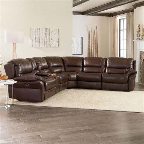 sectional sofas ct beautiful berkline sectional sofa 60 on sectional sofas ct