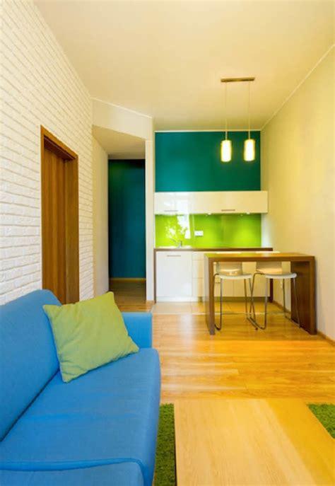 ideen für kleine schlafzimmer sch 246 ne schlafzimmer ideen