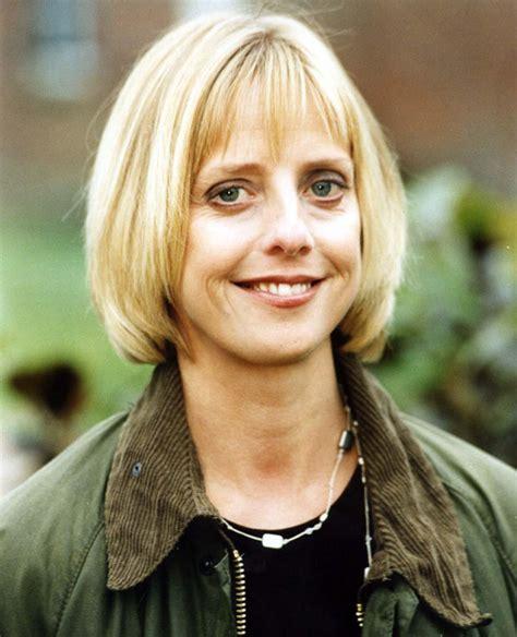 actress emma chambers emma chambers dead vicar of dibley actress passes away