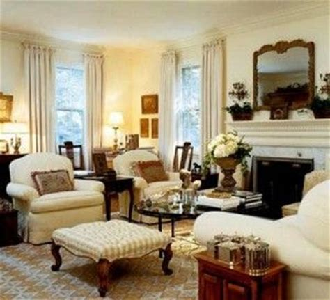 southern decorating style southern home interior photos furniture blog