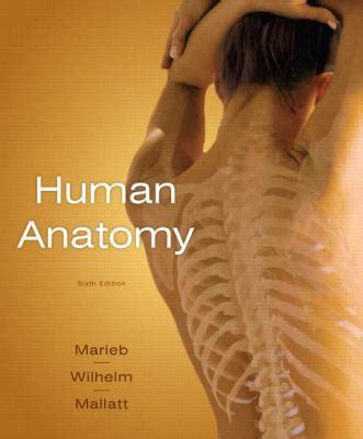 a brief atlas of the human body ebook human anatomy with cdrom and a brief atlas of the human