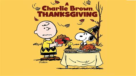 happy thanksgiving brown quotes thanksgiving splendi happy browns peanuts