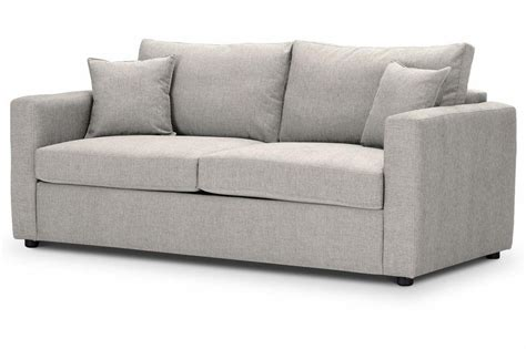 Made Sofa Bed by Sofa Bed Special Offer Fabric