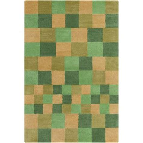 minecraft area rug 26 best ideas about minecraft room on synthetic rugs sheet sets and fabrics