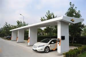 Electric Vehicles In China Emissions And Health Impacts New Study Finds That Electric Cars In China Using Fossil