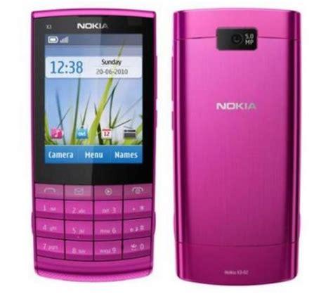 Hp Nokia E63 Second gratis di hp e63 newhairstylesformen2014