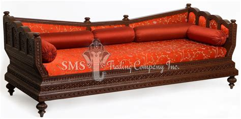 deewan sofa designs diwans day beds diwan sets