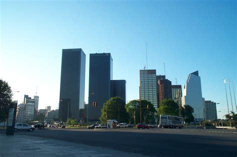 imagenes urbanas de buenos aires ciudad aut 243 noma de buenos aires en 40 imagenes taringa