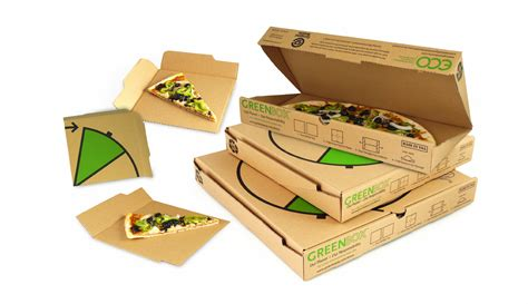 design for environment packaging the pizza box of the 21st century nogarlicnoonions