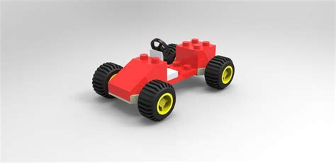 solidworks tutorial toy car 301 moved permanently