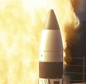 aegis ballistic missile program: expand defense against