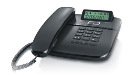 messaggi centralini e voci per segreterie telefoniche