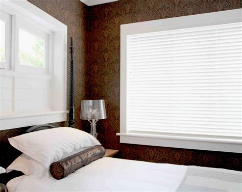 Made To Measure Blinds In Manchester Bolton Chorley