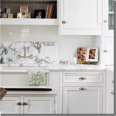 things that inspire kitchen sinks on walls