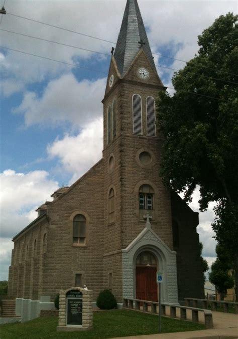 catholic church tacoma