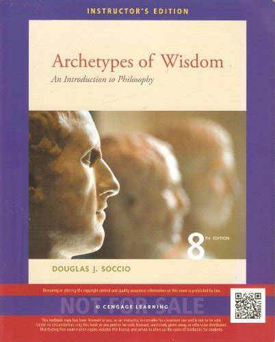 archetypes of wisdom an introduction to philosophy pdf epub archetypes of wisdom an introduction