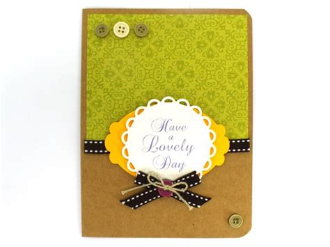 Hk Gift Card - gift n birthday card hk designer handmade card 5 l33042 give gift boutique