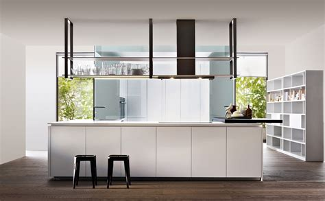 Dada Kitchen by Hi Line 6 Cucine Dada