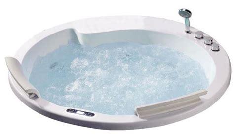 vasca idromassaggio tonda vasca idromassaggio tonda quot 6506a quot