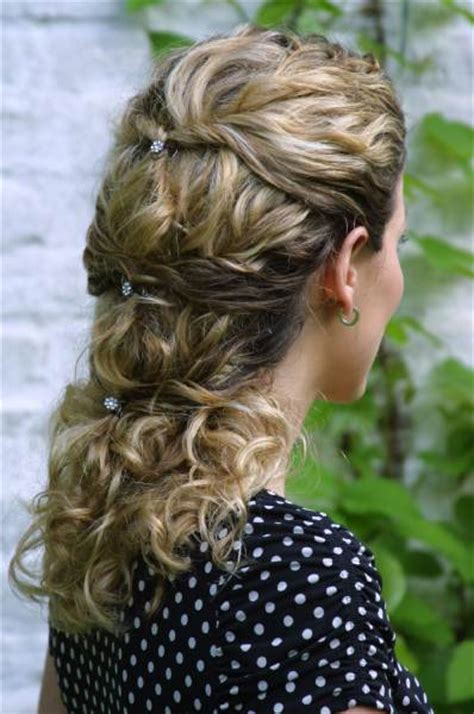 hair style of 1800 victorian hairstyles beautiful hairstyles