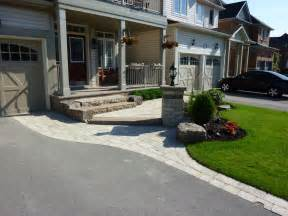 Backyard Driveway Ideas Free Garden Design Quote Home Landscaping
